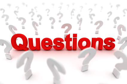 jollibee interview questions & answers