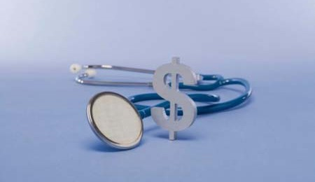 Cost of Tonsillectomy